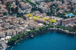Hotel Alla Torre - AbcAlberghi.com