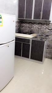Rahati ApartHotel, Aparthotels  Yanbu - big - 21