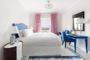 Phoenicia Hotel (27 of 38)
