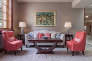 Phoenicia Hotel (33 of 38)