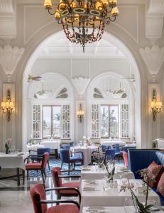 Phoenicia Hotel (8 of 38)