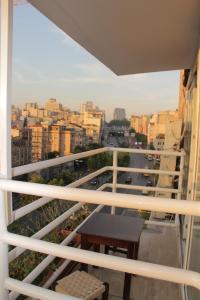 Taksim Aygunes Suite, Hotel  Istanbul - big - 23