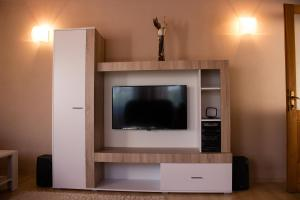 Apartment Oaza, Apartmány  Mostar - big - 16