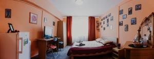 Studio Isa, Appartamenti  Sibiu - big - 1