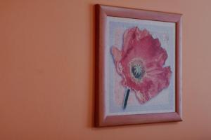 Studio Isa, Appartamenti  Sibiu - big - 20