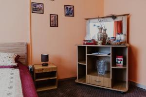 Studio Isa, Appartamenti  Sibiu - big - 18
