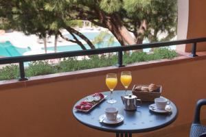 La Costa Hotel Golf & Beach Resort, Hotels  Pals - big - 35