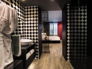 Axel Hotel Madrid (15 of 58)
