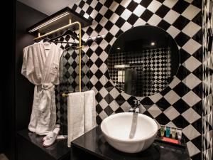 Axel Hotel Madrid (36 of 58)