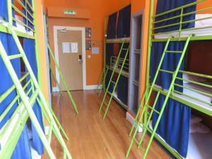 Journeys Brighton Hostel (30 of 76)