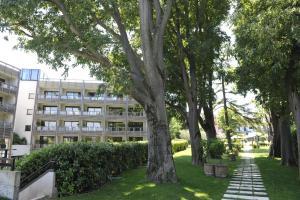 Hotel Acquaviva del Garda (35 of 82)