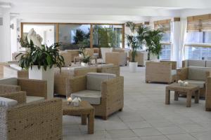 Hotel Acquaviva del Garda (36 of 82)