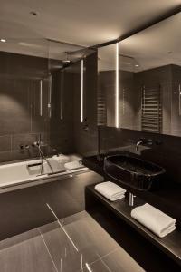 Hotel Viu (33 of 63)