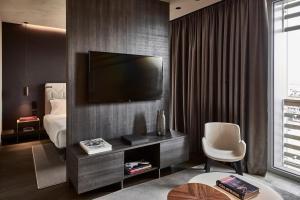 Hotel Viu (30 of 63)