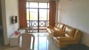 Private 2Bedroom Apartment@Mahkota, Apartments  Melaka - big - 37