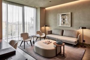 Hotel Viu (25 of 63)