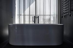 Hotel Viu (32 of 63)