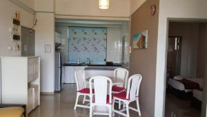 Private 2Bedroom Apartment@Mahkota, Apartments  Melaka - big - 39