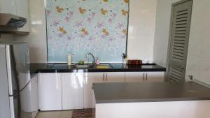 Private 2Bedroom Apartment@Mahkota, Apartments  Melaka - big - 40