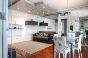 D'este Apartment - AbcAlberghi.com