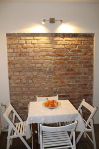 Villa Flora Guesthouse
