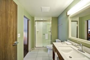 Home2 Suites By Hilton St. Simons Island, Hotels  Saint Simons Island - big - 20