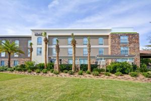 Home2 Suites By Hilton St. Simons Island, Hotels  Saint Simons Island - big - 54