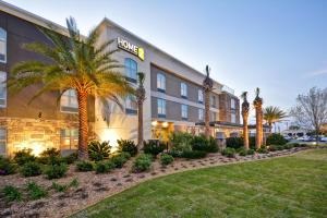 Home2 Suites By Hilton St. Simons Island, Hotels  Saint Simons Island - big - 74