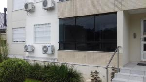 Apartamento Top, Ferienwohnungen  Santa Cruz do Sul - big - 1
