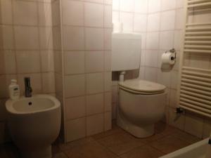 Residenza La Terrazza - AbcAlberghi.com