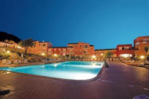 Ferienhotel Maristella