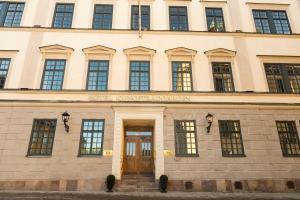 Hotel Kungsträdgården (6 of 26)
