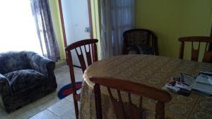 Hospedaje Familiar, Ubytování v soukromí  Punta Arenas - big - 9