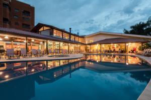 LS Villas Hotel and Spa