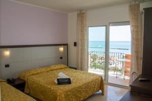 Hotel Cristall - AbcAlberghi.com