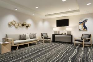 Homewood Suites By Hilton SLC-Draper