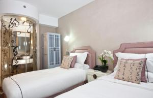 Angebot - Comfort Doppelzimmer