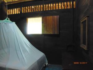 Hotel Nueva Alianza, Szállodák  Agua Azul - big - 2