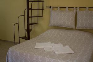 Pousada Colina Boa Vista, Guest houses  Piracaia - big - 44
