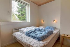 Væggerløse, Dovolenkové domy  Bøtø By - big - 12