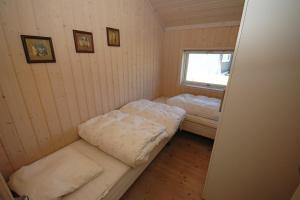 Væggerløse, Holiday homes  Bøtø By - big - 5