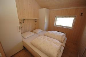 Væggerløse, Дома для отпуска  Bøtø By - big - 4
