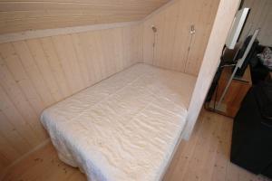 Væggerløse, Holiday homes  Bøtø By - big - 2