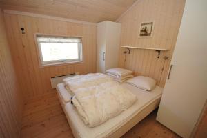Væggerløse, Дома для отпуска  Bøtø By - big - 3