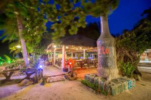 Bottle Beach 1 Resort, Üdülőközpontok  Palack-part - big - 68
