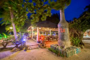 Bottle Beach 1 Resort, Rezorty  Bottle Beach - big - 68