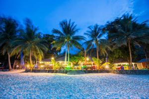 Bottle Beach 1 Resort, Üdülőközpontok  Palack-part - big - 69