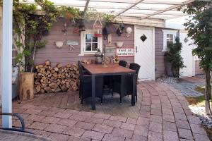 Juelsminde, Prázdninové domy  Sønderby - big - 4