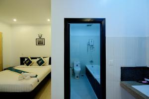 Mango Rain Boutique Hotel, Hotely  Siem Reap - big - 5