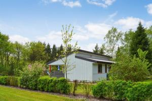 Toftlund, Prázdninové domy  Toftlund - big - 3